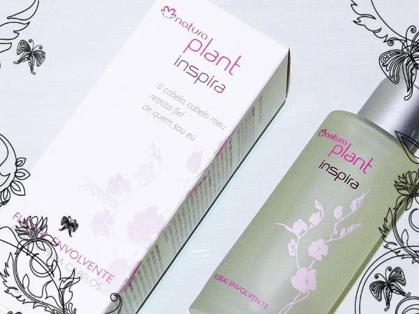 gostei-e-agora-inspira-perfume-cabelos-natura-02