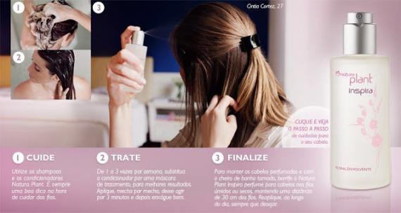 lancamento-natura-plant-inspira-perfume-para-cabelos-316309-2