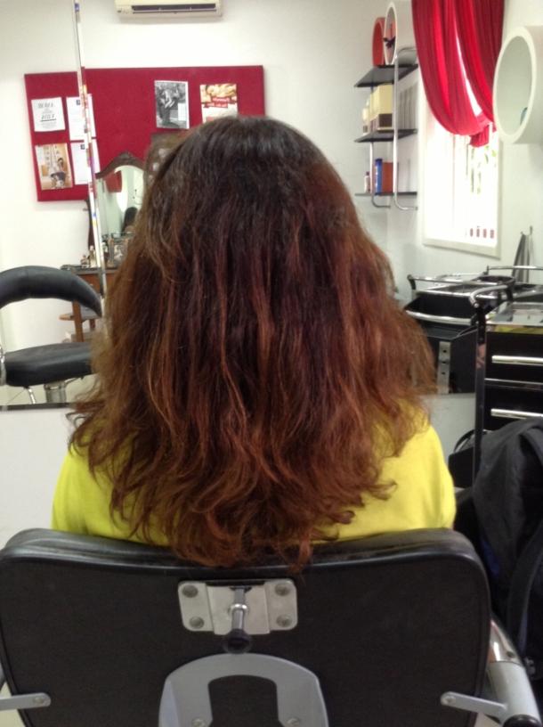 cabelo-atras-antes2