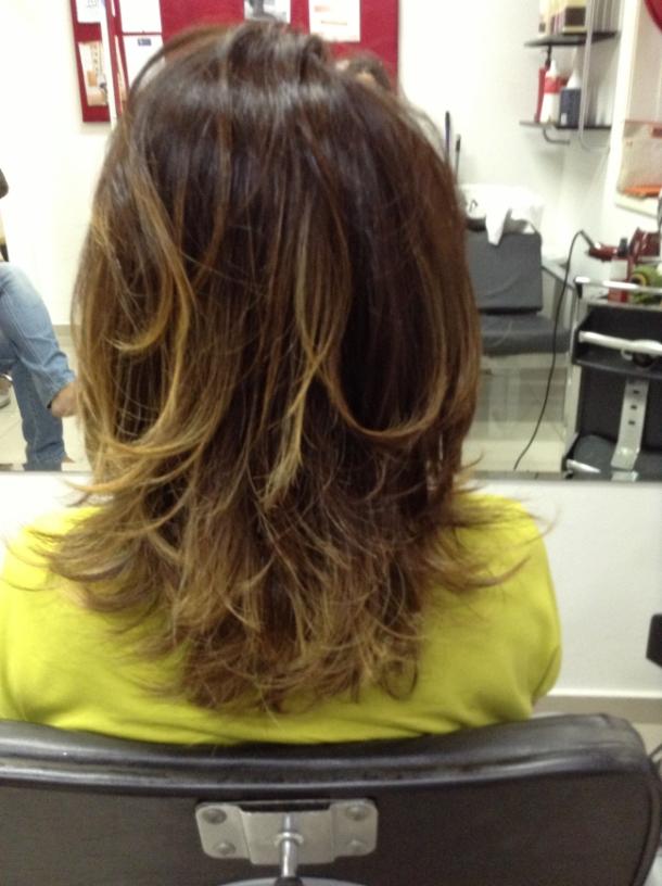 cabelo-atras-depois2