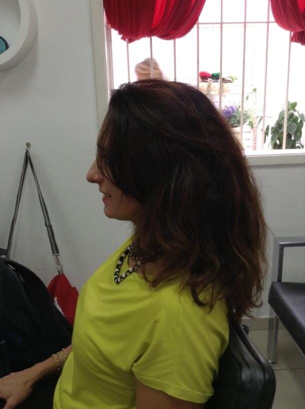 cabelo-lado-antes2
