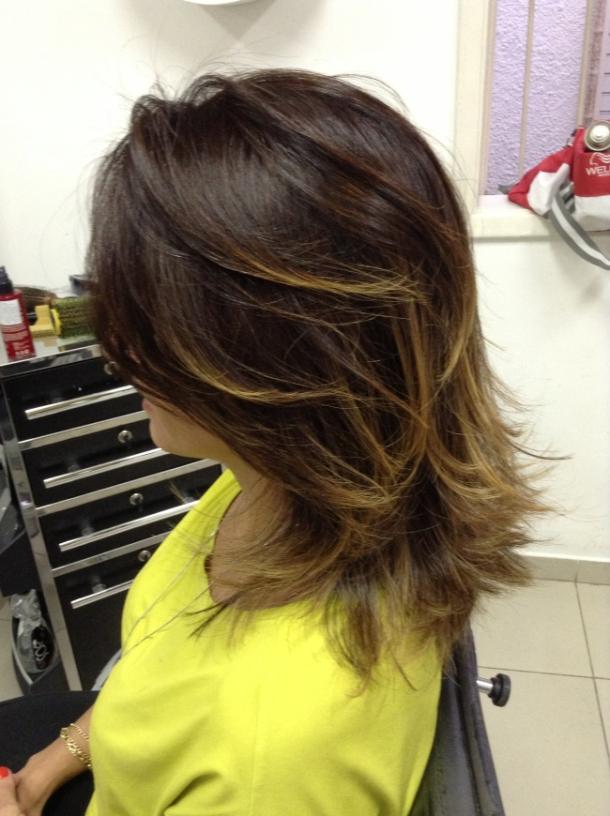 cabelo-lado-depois2