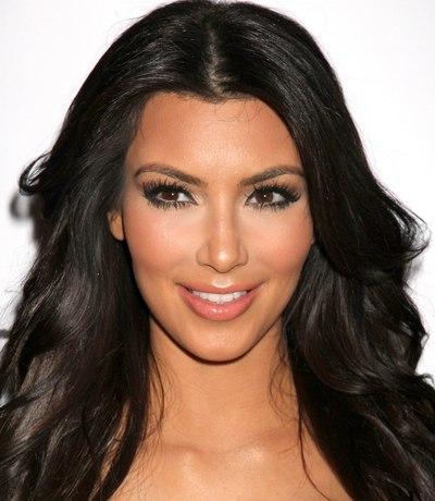 kim-kardashian-botox