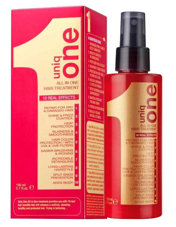 revlon-uniq-one-150ml-uniq-one-travel-9ml-brinde_MLB-F-4552277035_062013