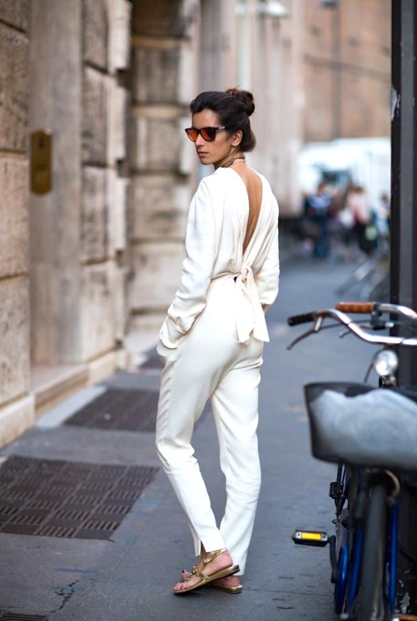 branco-corello-closet-streetstyle-macacao1-650x9742