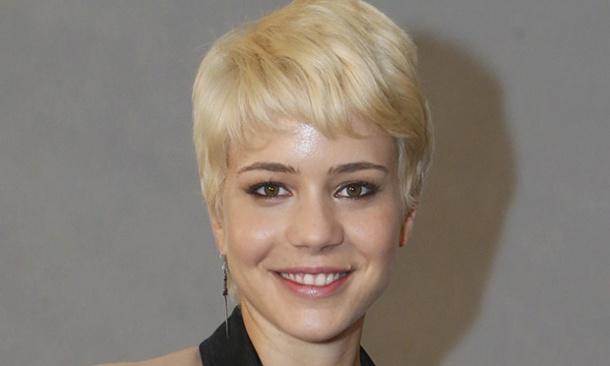2-corte-cabelo-famosas-leandra-leal-1