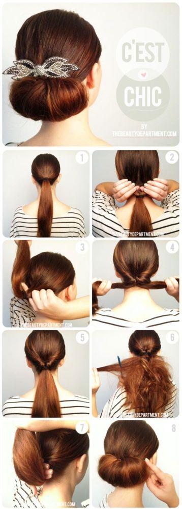 cabelo 3