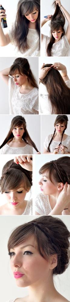 cabelo 7