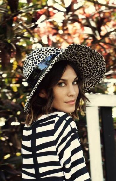 chapéu 2