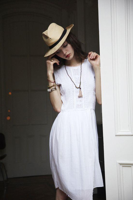 chapéu 7